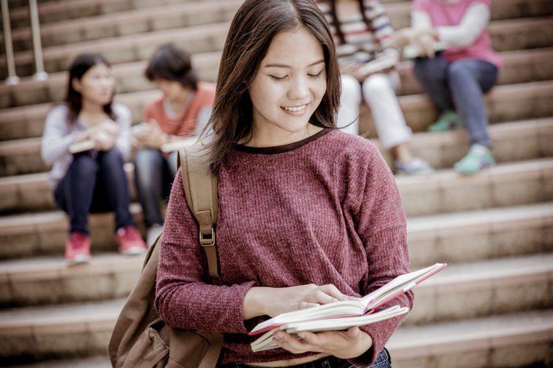 Студенческая виза в Германию: оформление, как получить студенческую визу в Германию