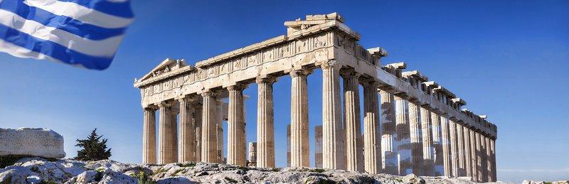 Виза Греция визовый центр официальный сайт, виза в Грецию консульство