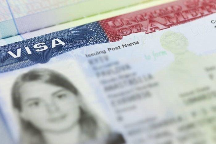 Повторная виза в США без собеседования 2019