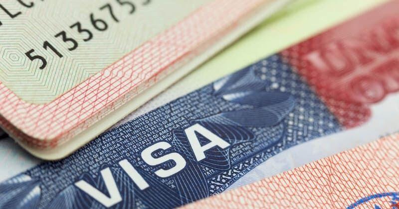Сколько стоит гостевая виза в Германию и как сделать ее из Казахстана?