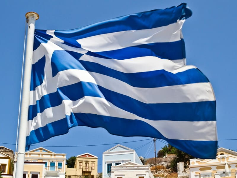 Виды виз в Грецию в 2019 году