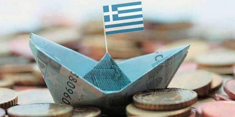 Нужна ли виза в Грецию для Казахстанцев