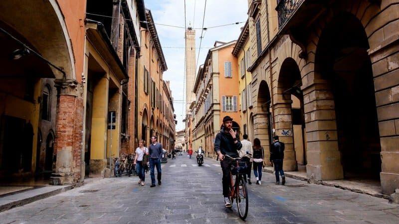 Сколько стоит оформление визы в Италию в 2019 году?