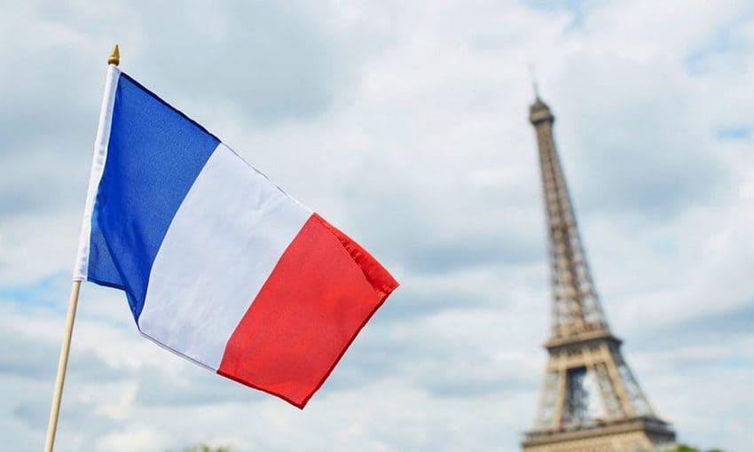 Виза во Францию: документы на подачу заявления