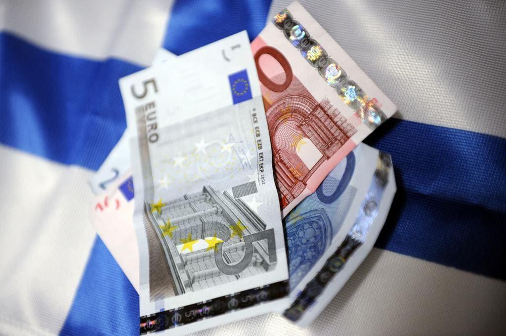 Виза в Финляндию: цена и сроки оформления визы
