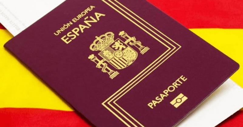 Сколько стоит виза в Испанию?