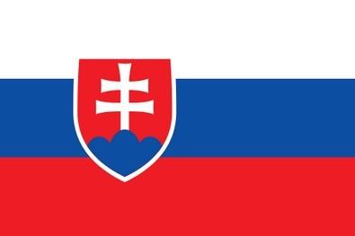 FlagSlovakia - Визы