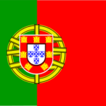 Flagportugal 150x150 - Визы