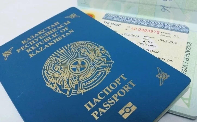 Документы для латвийской визы