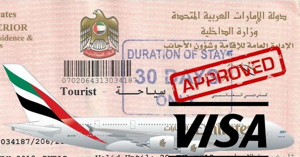 Медицинская страховка в ОАЭ