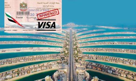 Особенности оформления страховки в Дубай