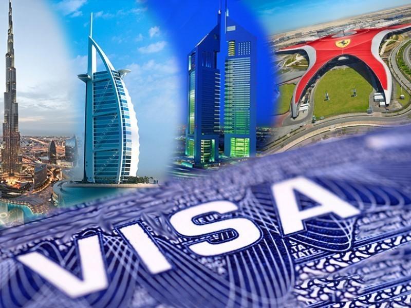 Нужна ли страховка в ОАЭ?