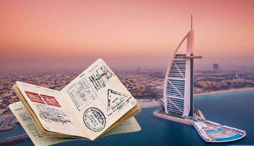 Обязательная ли страховка для туристов в Дубай