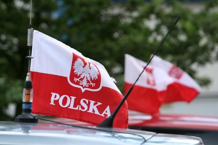 Документы для оформления страховки в Польшу