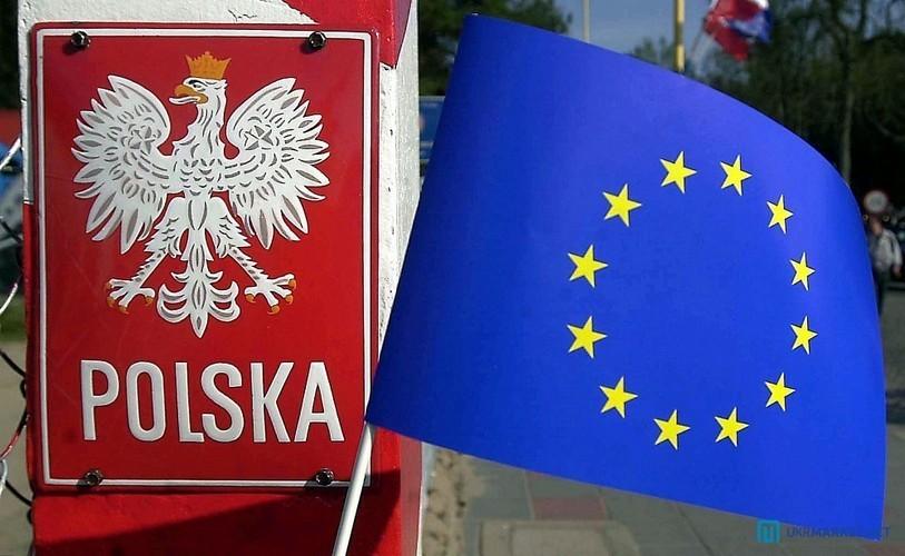 Страховка в Польшу для граждан Казахстана