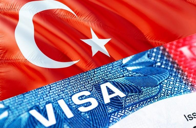 Как выбрать страховую компанию в Турцию