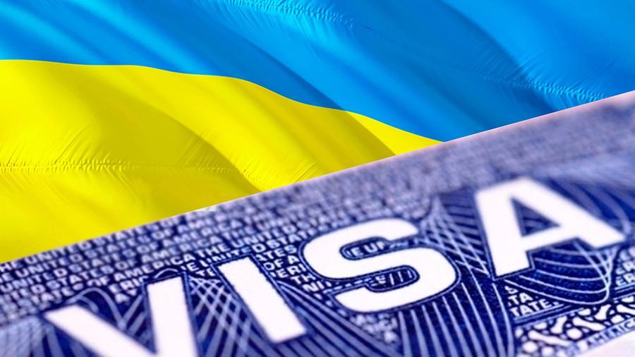 Особенности оформления страховки в Украину