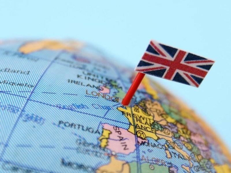 Нужна ли страховка для поездки в Великобританию
